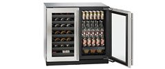 Frigidaire Wine Cooler Repair in San Diego, CA